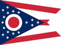 Anderson's Ohio Revised Code Online