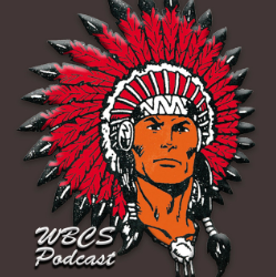 WBCS TV Podcasts